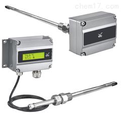 eYc FTM94/95台灣eyc傳感器高精度熱線式風速