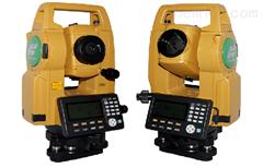 GTS-1002/100530X/2.5多功能望远镜全站仪