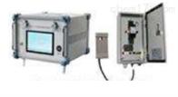 TERX-II容性设备介质损耗带电测试装置