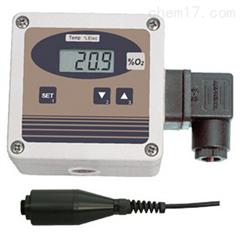 GREISINGER OXY 3690 MP德國Greisinger氧气传感器
