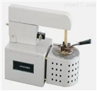 KA-102A 石油产品半自动闭口闪点测定仪定制