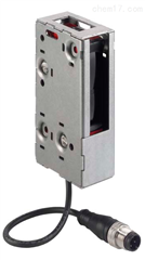 LSSR 46B,200-S12 S-Ex n德國勞易測LEUZE傳感器對射光電
