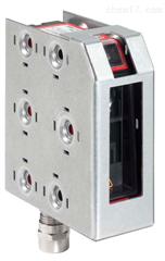 LSSR 46B,200-S12 S-Ex n德國勞易測LEUZE傳感器带背景抑制的