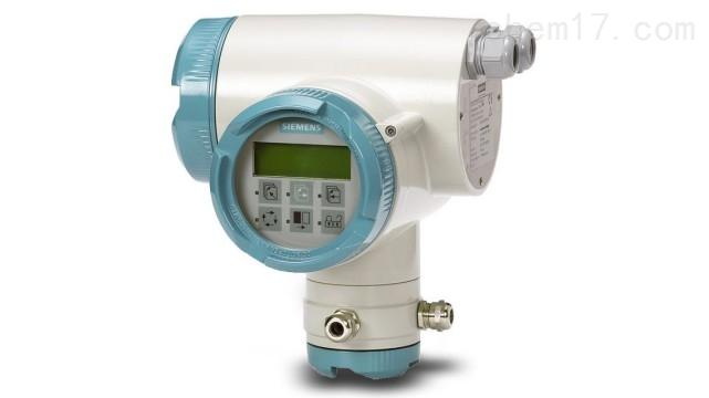 SITRANS P Compact相对压力的模拟式变送器