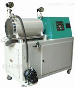 GCM系列高产量砂磨机