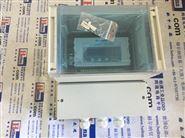 赫尔纳德国MARIMEX粘度计元器件