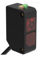 Q20E系列美国邦纳BANNER光电传感器