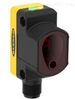 QS30FF200Q美国BANNER邦纳光电传感器