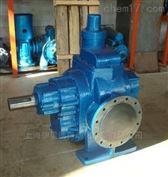 34系列美国威肯VIKING齿轮泵液体专用生产线