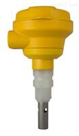 2850型美国G+F电阻率