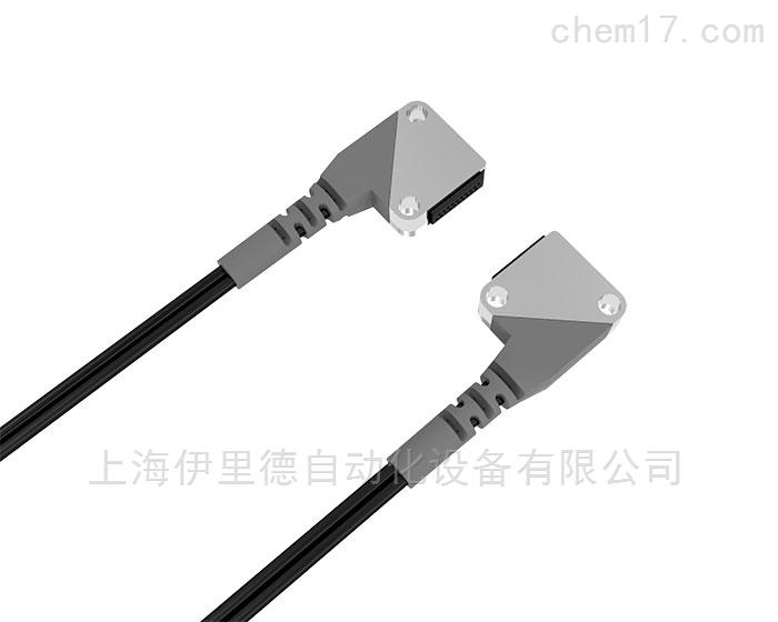 台湾力科RIKO矩阵光纤