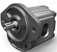 美国派克PARKER高压泵铝