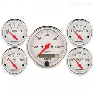 美国AutoMeter转速计