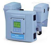 APA6000美国哈希HACH硬度分析仪