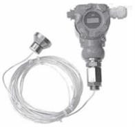 HW181S系列仪表厂家物位计/射频电容液位