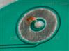 flyPAD昆虫摄食行为系统