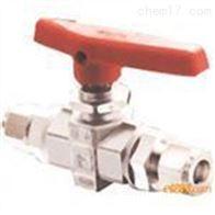 MX 13-1 1x230V/50Hz瑞士BIRAL水泵