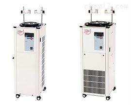 冷阱装置UT3000・4000 Cold Trap