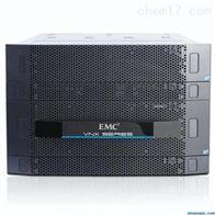 EMC風扇