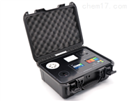 HK-2000便携式多参数水质测定仪价格