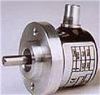 德国MEGATRON精密电位器