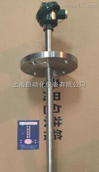 WZP-420装配式热电阻
