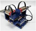 美国H2W电机