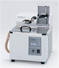 磁力搅拌低温槽PSL-1400