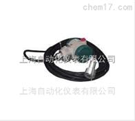PM12液位变送器
