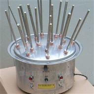 玻璃仪器气流烘干器供应厂商