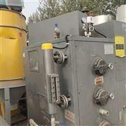 专业从事回收二手生物质蒸汽发生器