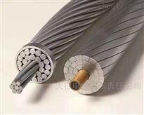 JL3/G1A300/40高导电率铝合金导线JL3/G1A300/40国标价格