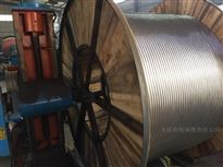 JNRLH/G1A-300/40耐熱鋁合金導線生產廠家300/40供應