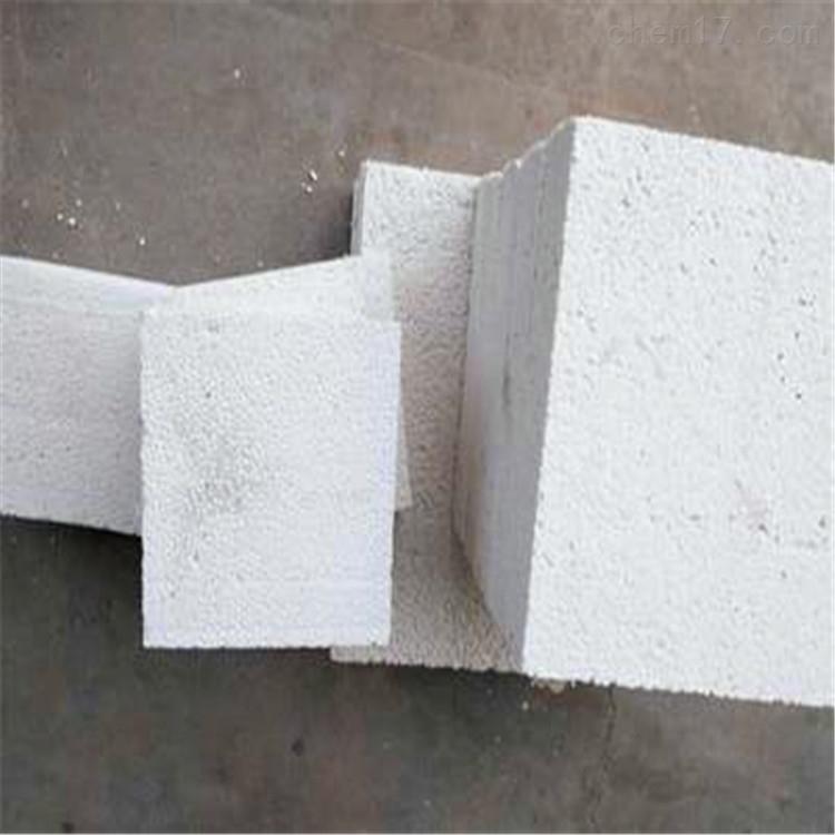耐火保温材料-硅质保温板 硅质聚苯板价格