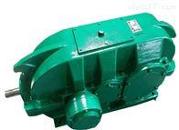 供应:DCY280-22.4-IN减速机