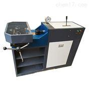 石家庄钢筋试验检测仪器 液压式弯曲试验机