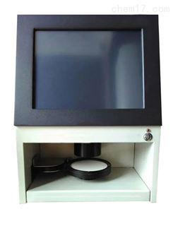 DSF-IV面粉加工精度测定仪