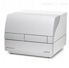 Fluoroskan Ascent FL荧光化学发光分析仪