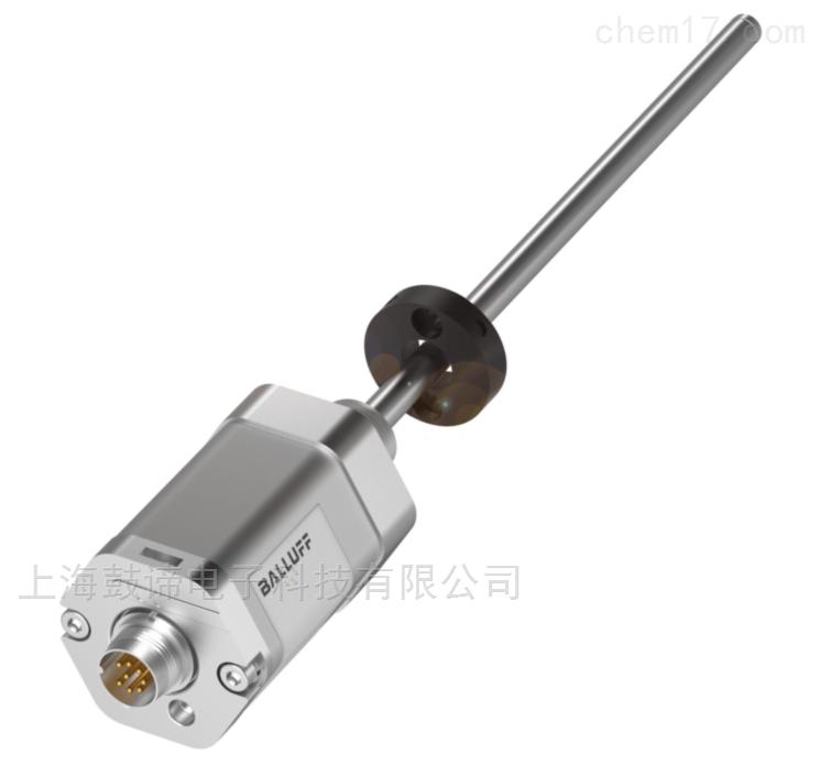 巴鲁夫位移传感器BTL7-S510-M0650-A-KA10