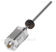 BTL7-S510-M0650-A-KA10巴鲁夫位移传感器BTL7-S510-M0650-A-KA10