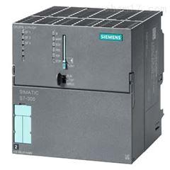 6ES7 307-1EA01-0AA0西门子5A电源模块