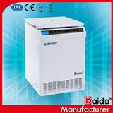 KH30RF立式通用高速冷冻离心机