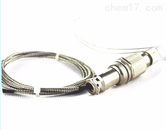 WRNK-197插座式式热电偶