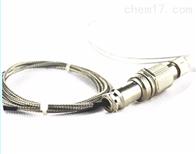 WRNK-198插座式式热电偶
