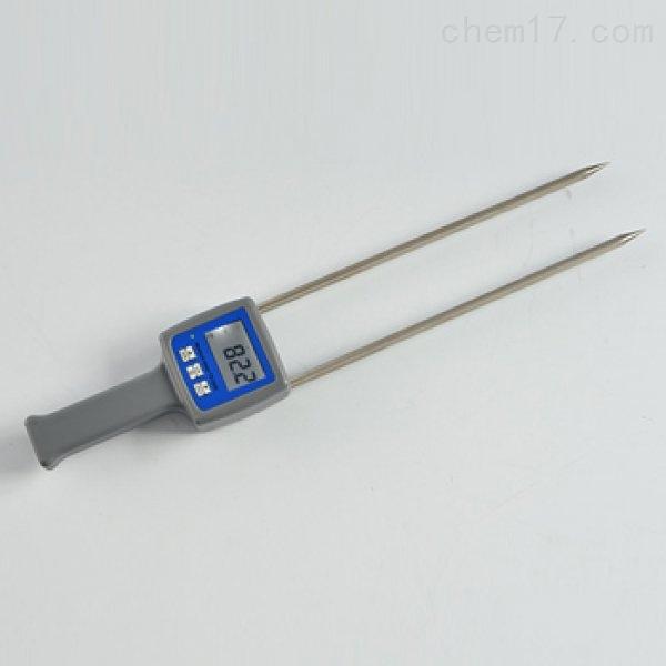 木屑锯末水分测定仪