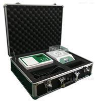 YNPTN-3P型便攜式氨氮總磷總氮測定儀