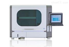 MagNA Pure LC 2.0全自动核酸纯化与加样系统LC2.0
