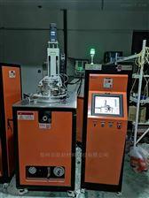 KZTL-15-14粗铅提纯用真空蒸馏炉烧结炉供应昆明