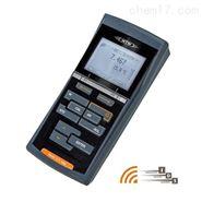原装进口WTW Multi 3510 IDS 测量仪