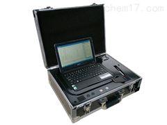 NGI-RS便携式拉曼光谱仪